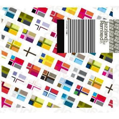 Jazzland Remixed Vol.2