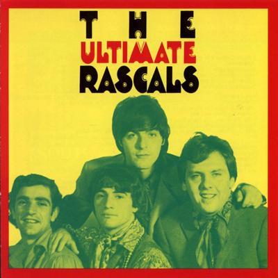 Ultimate Rascals