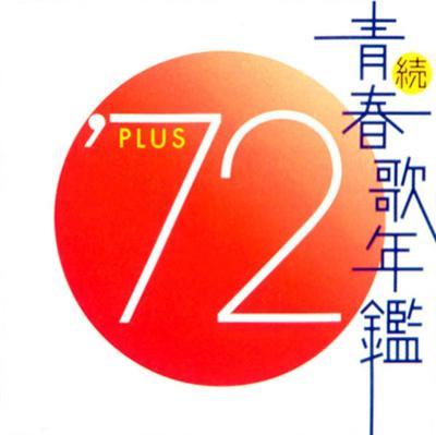 72 plus 72