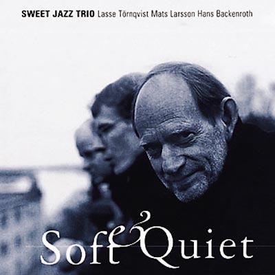 Soft & Quiet