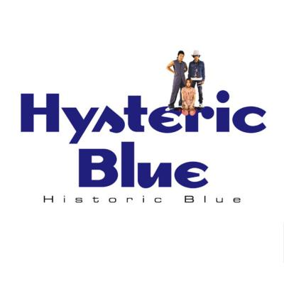 Hysteric Blueの画像 p1_9