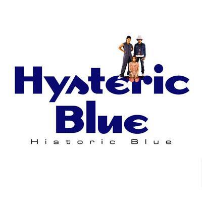 Hysteric Blueの画像 p1_8