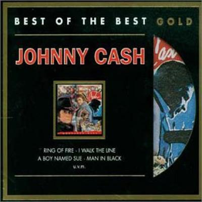 Greatest Hits -Best Of Best Gold