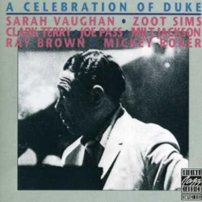 Celebration Of Duke