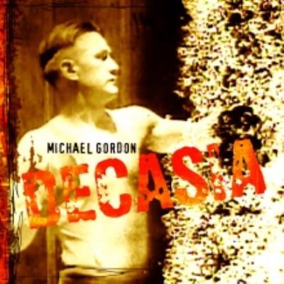 Decasia: Basel Sinfonietta