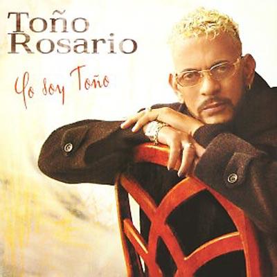 Yo Soy Tono