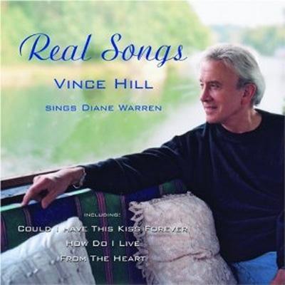 Real Songs