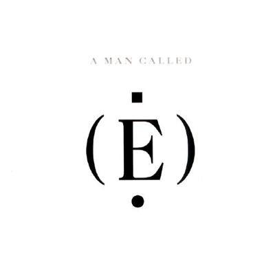 Man Called E