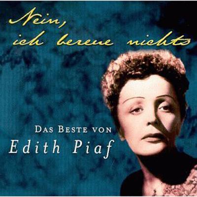 Das Beste Von Edith Piaf