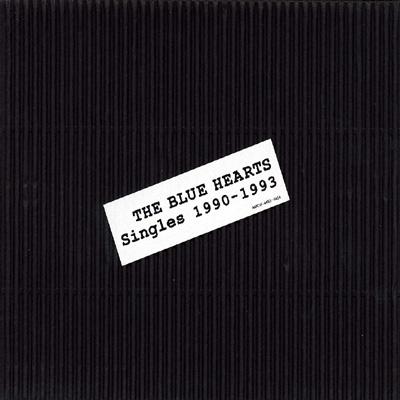 Singles 1990-1993