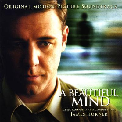Beautiful Mind -Soundtrack