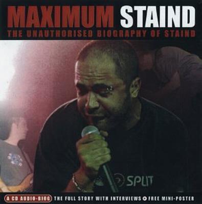 Mixumim Staind