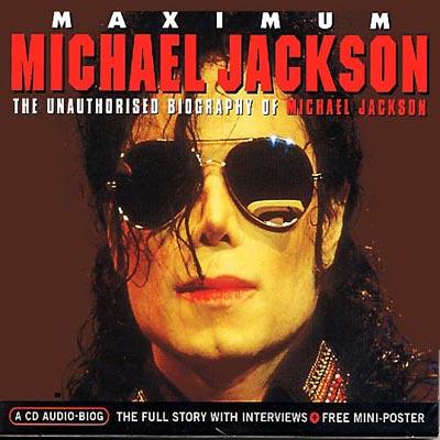 Miximim Michael Jackson