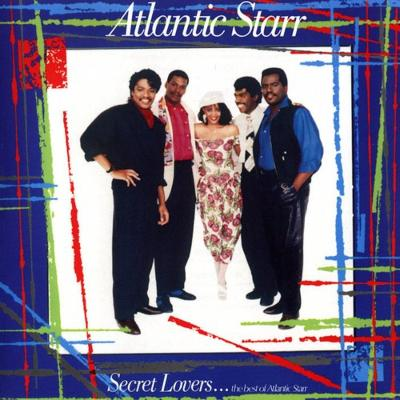 Secret Lovers: Best Of