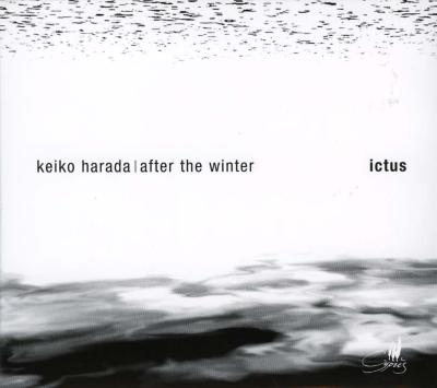 After The Winter: Ictus Ensemble