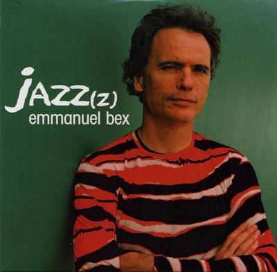 Jazz(Z)
