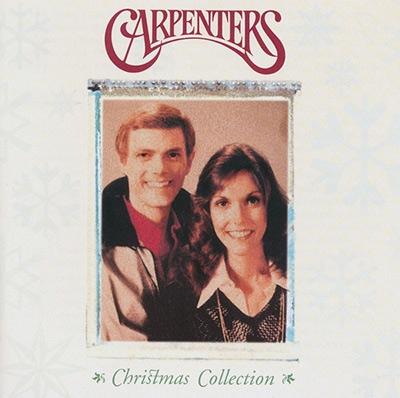 Christmas Collection (2CD)