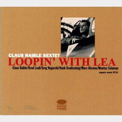 Loop'n With Lea