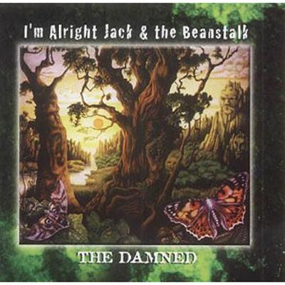 I'm Alright Jack And The Beanstalk