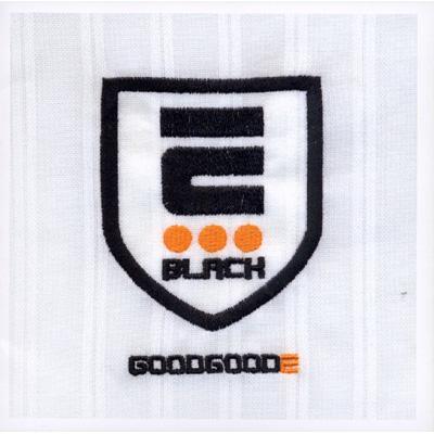 2000 Black Presents The Good Good Vol.2