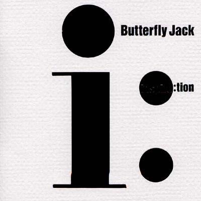ButterflyJack
