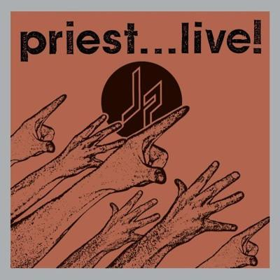 Priest...live (Remastered)