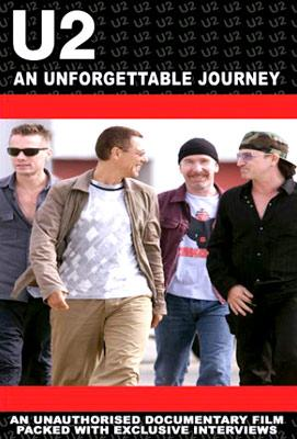 Unforgettable Journey (Documentary)