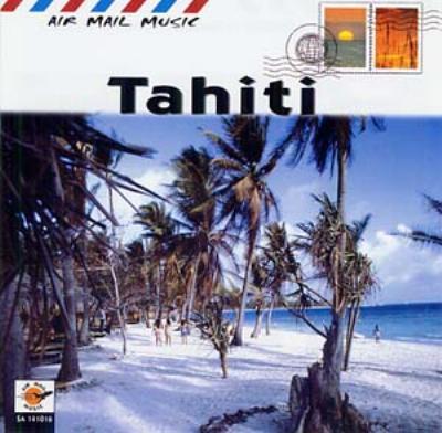 Air Mail Music / Tahiti
