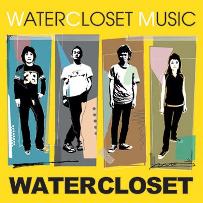 WATERCLOSET MUSIC