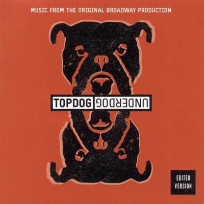 Topdog / Underdog