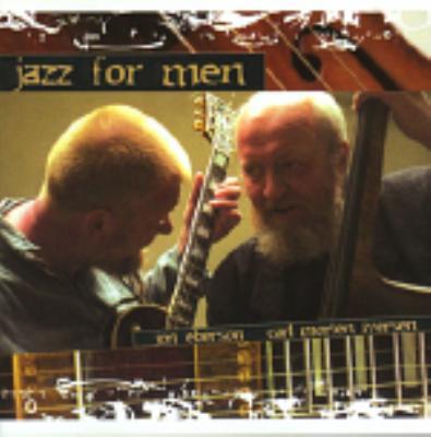 Jazz For Men