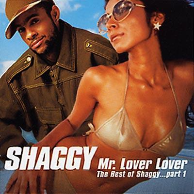 Mr Lover, Lover -Best Of