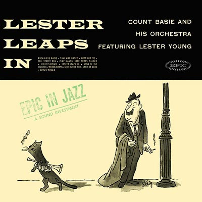 Count Basie Orchestra Count Basie And His Orchestra Basie + Neal Hefti Arrangemrents
