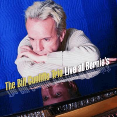 Live At Bernie's