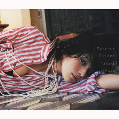 Make-up Shadow 【Copy Control CD】