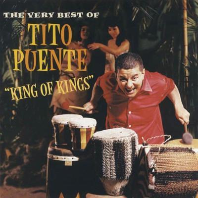 King Of Kings -Very Best Of