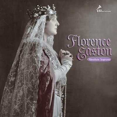 Florence Easton Recordings