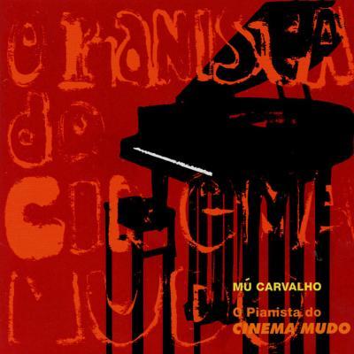 サイレント シネマのピアニスト O Pianista Do Cinema Mudo