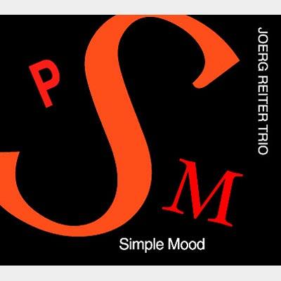 Simple Mood