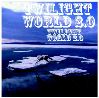 Twilight World 2.0