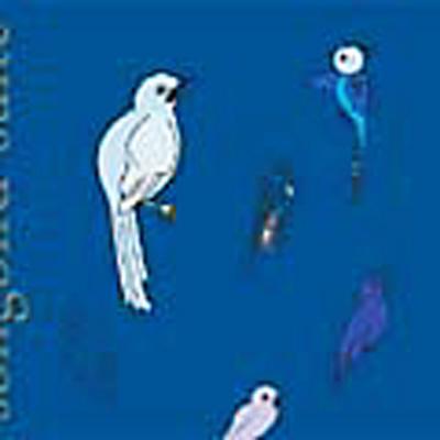 Songbird Suite