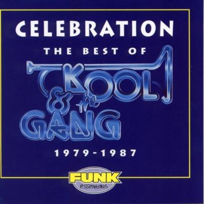 Best Of Kool & The Gang 1979-1987