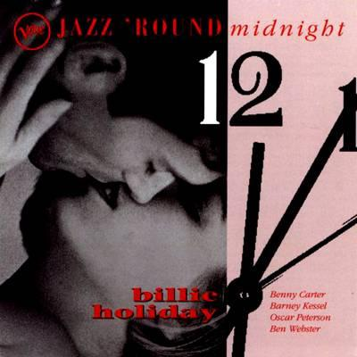 Jazz Round Midnight
