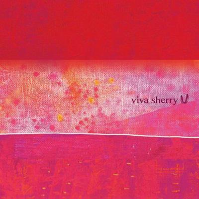 Viva Sherry