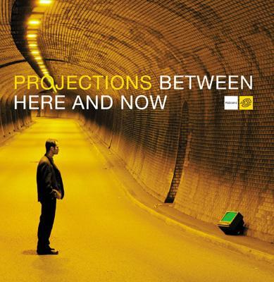 Between Here & Now
