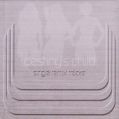 Single Remix Tracks