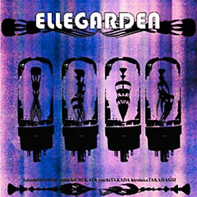 ELLEGARDENの画像 p1_28