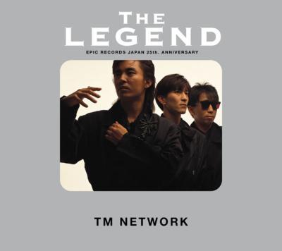 TM NETWORKの画像 p1_25