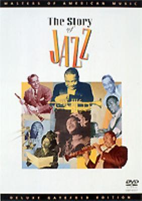 偉大なるジャズの歴史tall Case