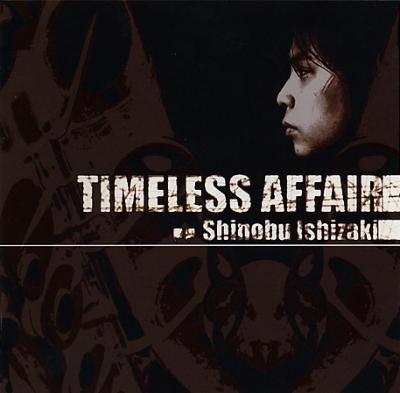 Timeless Affair
